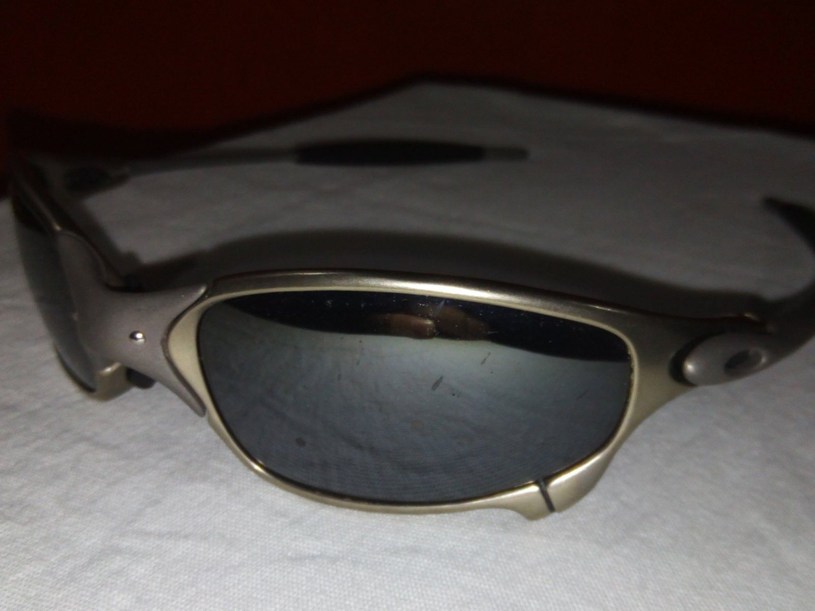 Warranty frame tio2 - IMG_20160327_160903.jpg