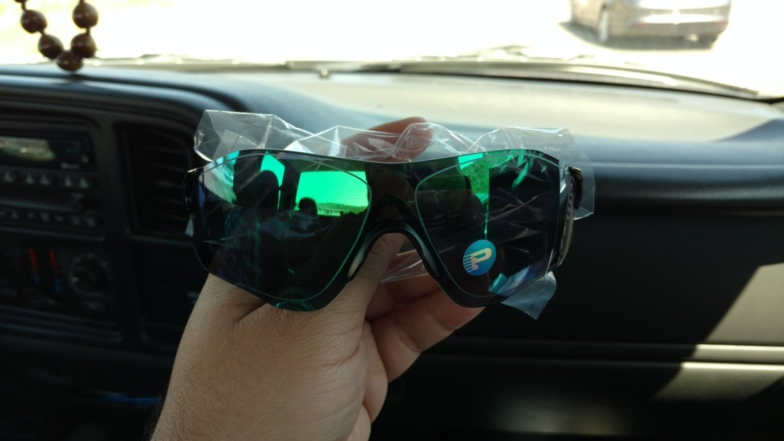 Made my first trip to Oakley HQ on Zero release day..... - IMG_20160401_135437349.jpg