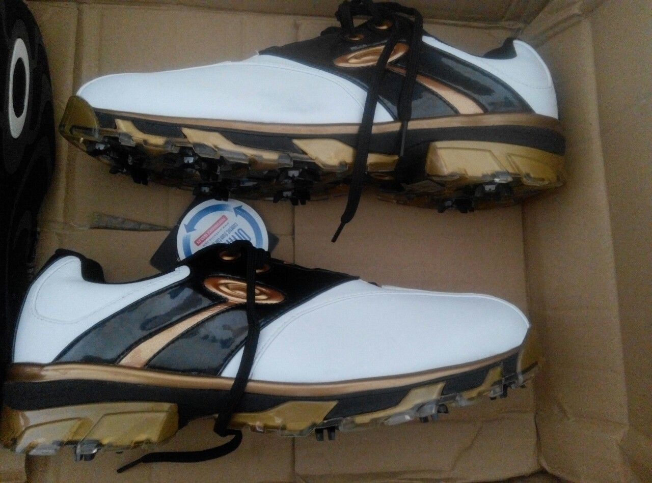 golf shoes size 12 - IMG_20160418_160027_1460980151514.jpg