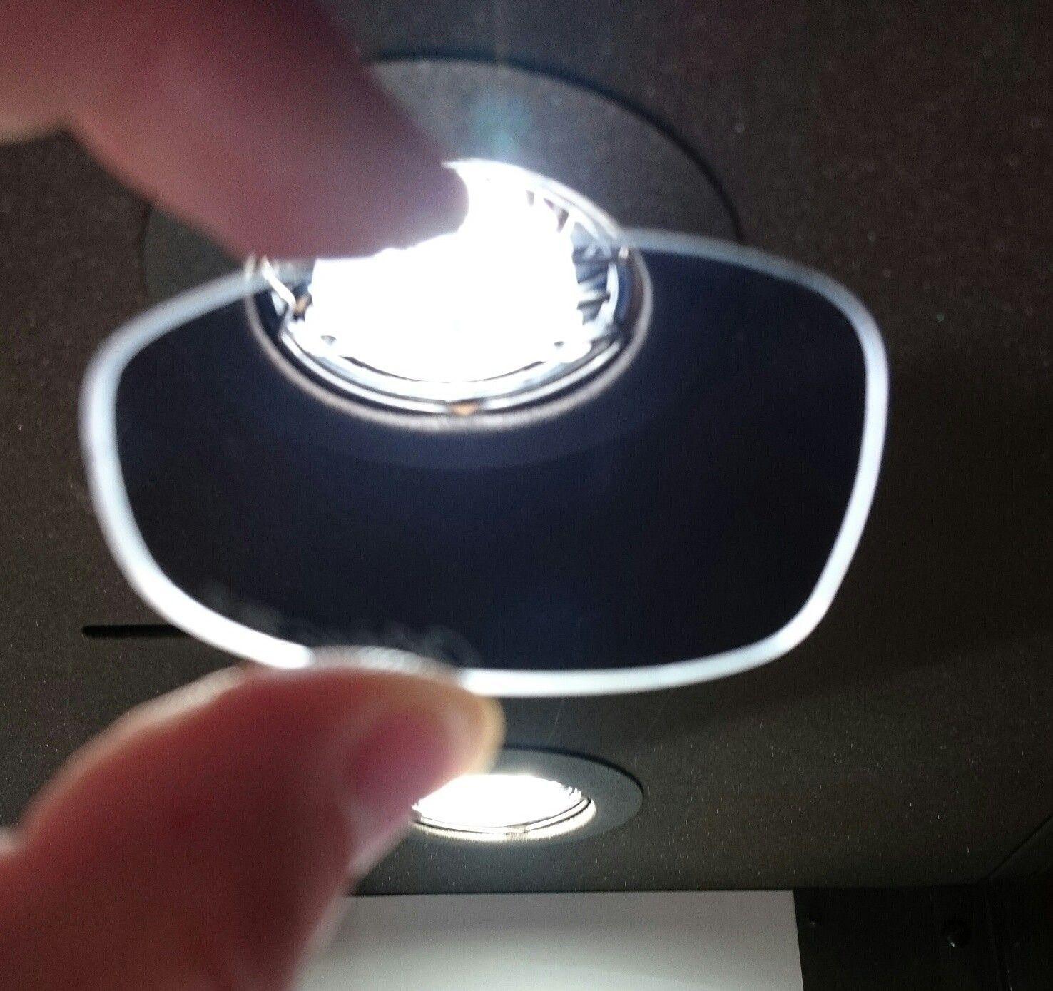 Juliet ichiro slate lenses **PRICE DROP** - IMG_20160419_175954.JPG