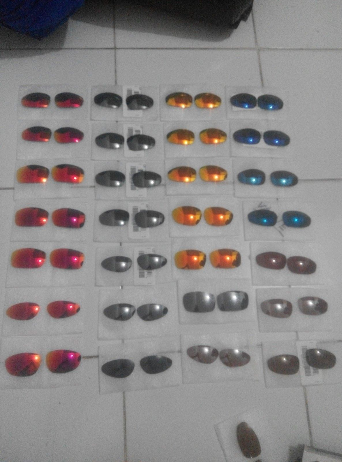 cleaning out my xmetal lenses - IMG_20160422_204415.jpg