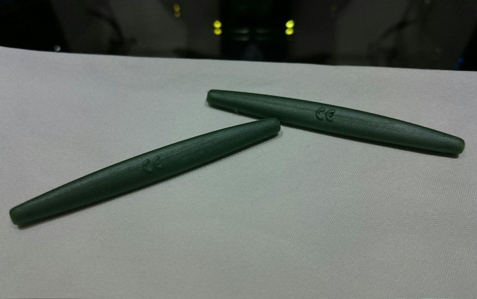 Green Ichiro rubber set - IMG_20160426_161602.JPG