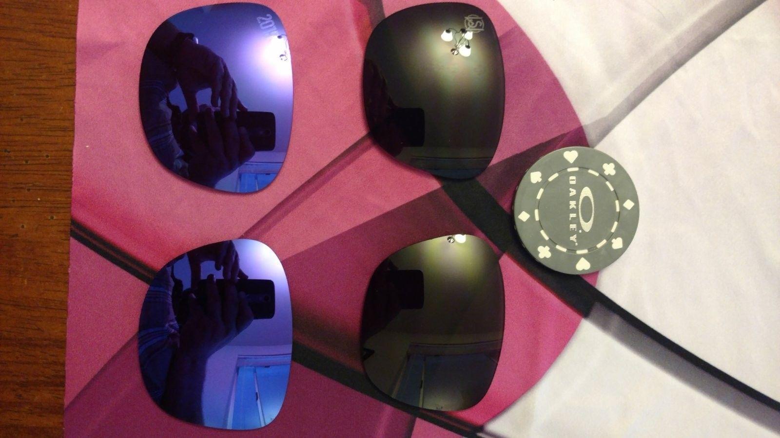 Lens ID help - IMG_20160509_162157379.jpg