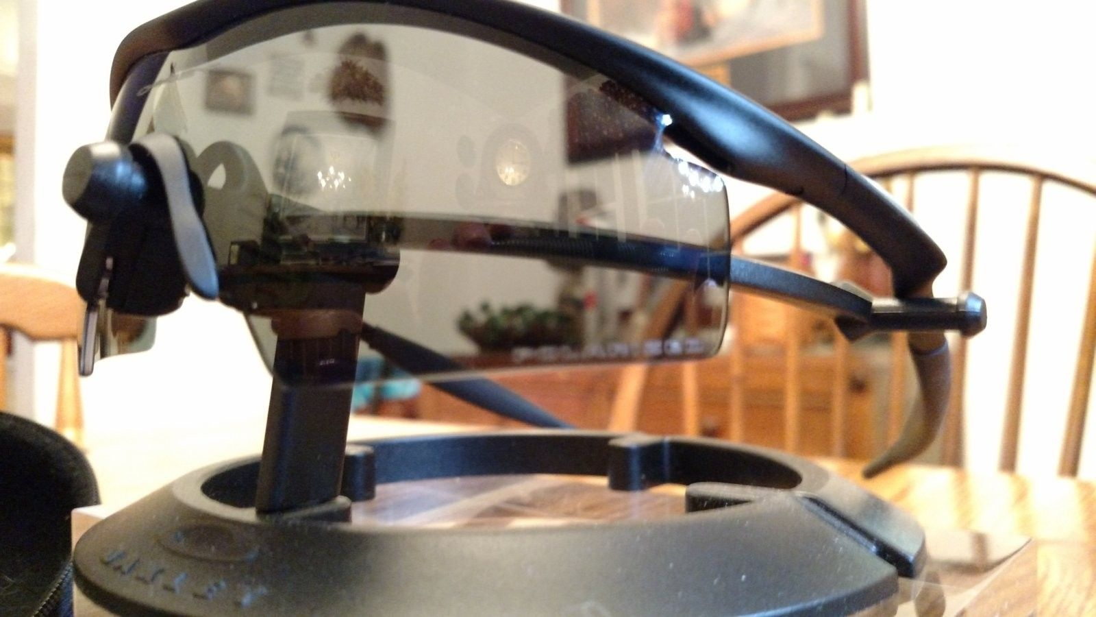 Nice M Frame combo + a couple extras (all Oakley) - IMG_20160510_221104959.jpg