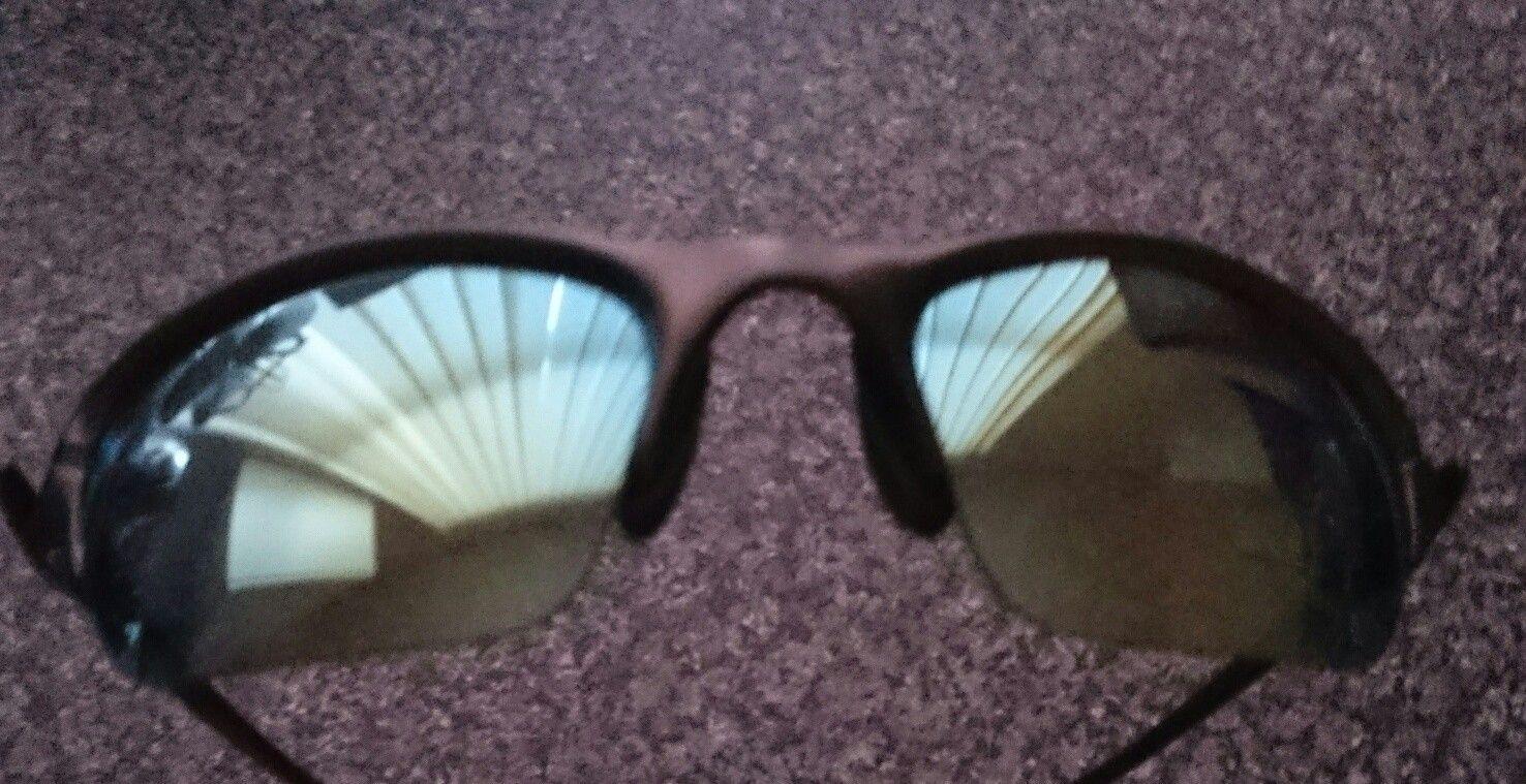 Carbon half-x w/BIP & Emerald lenses **SPF** - IMG_20160514_210243.JPG