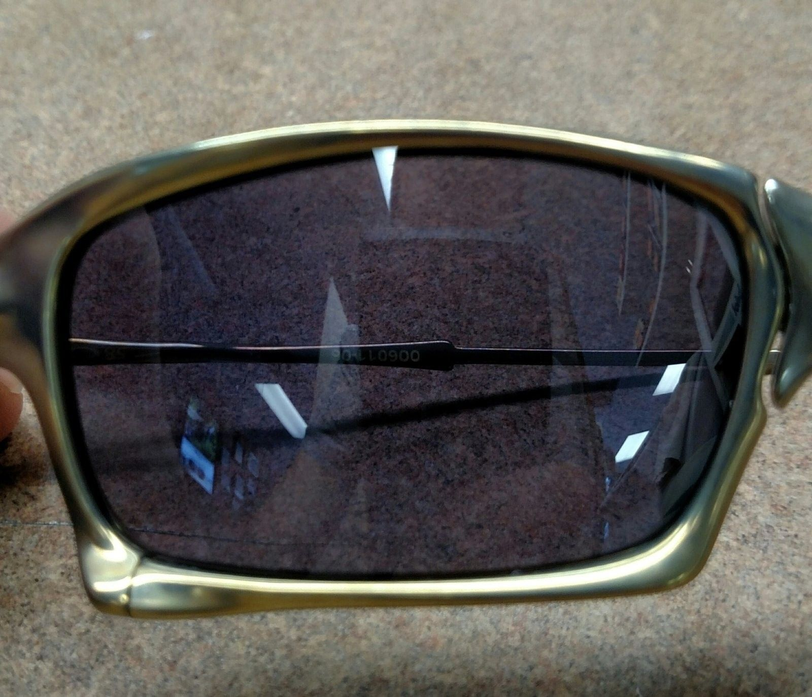 XS photochromic lenses (decided to keep) - IMG_20160518_125549.jpg