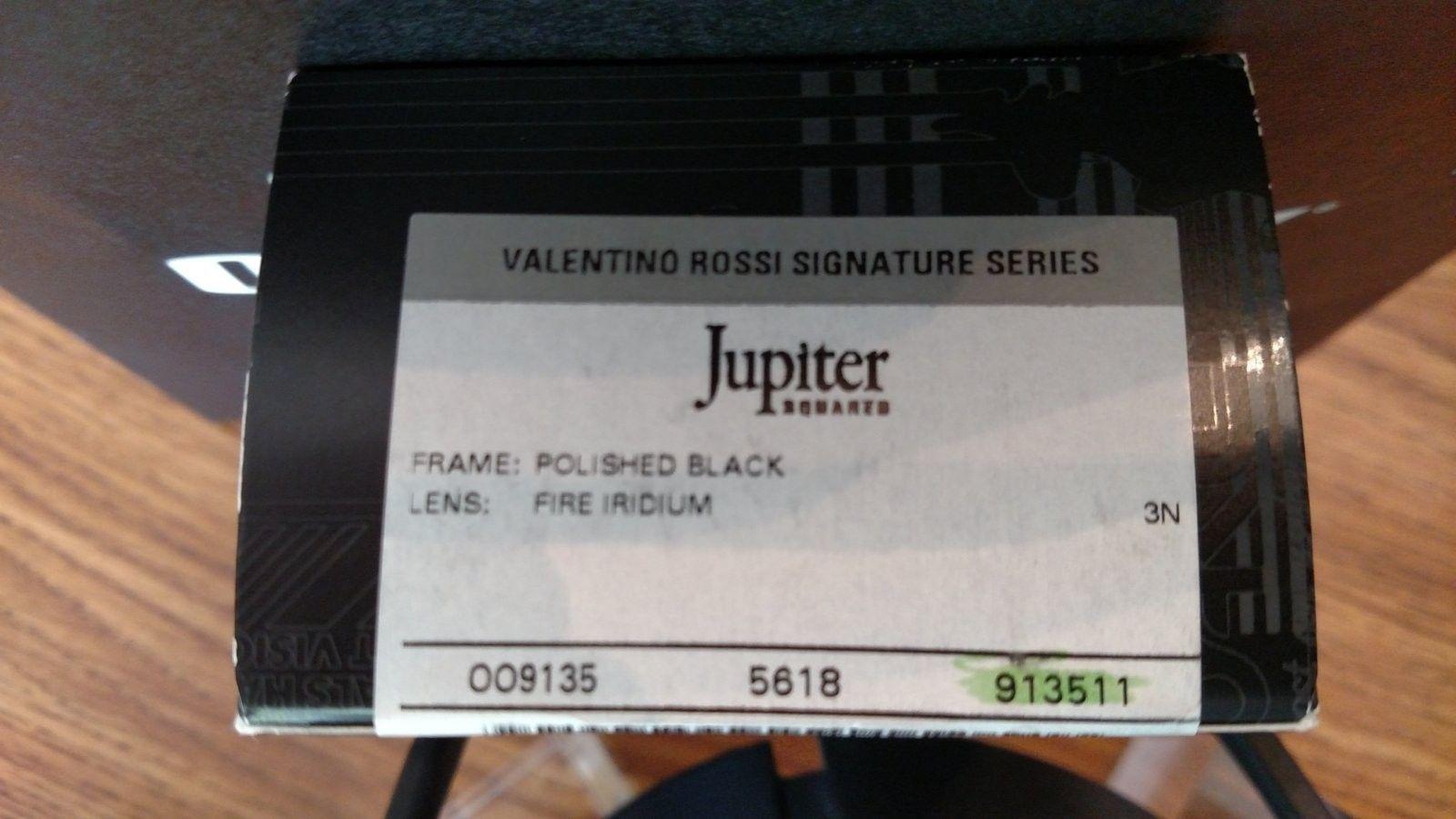 Valentino Rossi Signature series - Jupiter squared/New - IMG_20160610_110501095.jpg