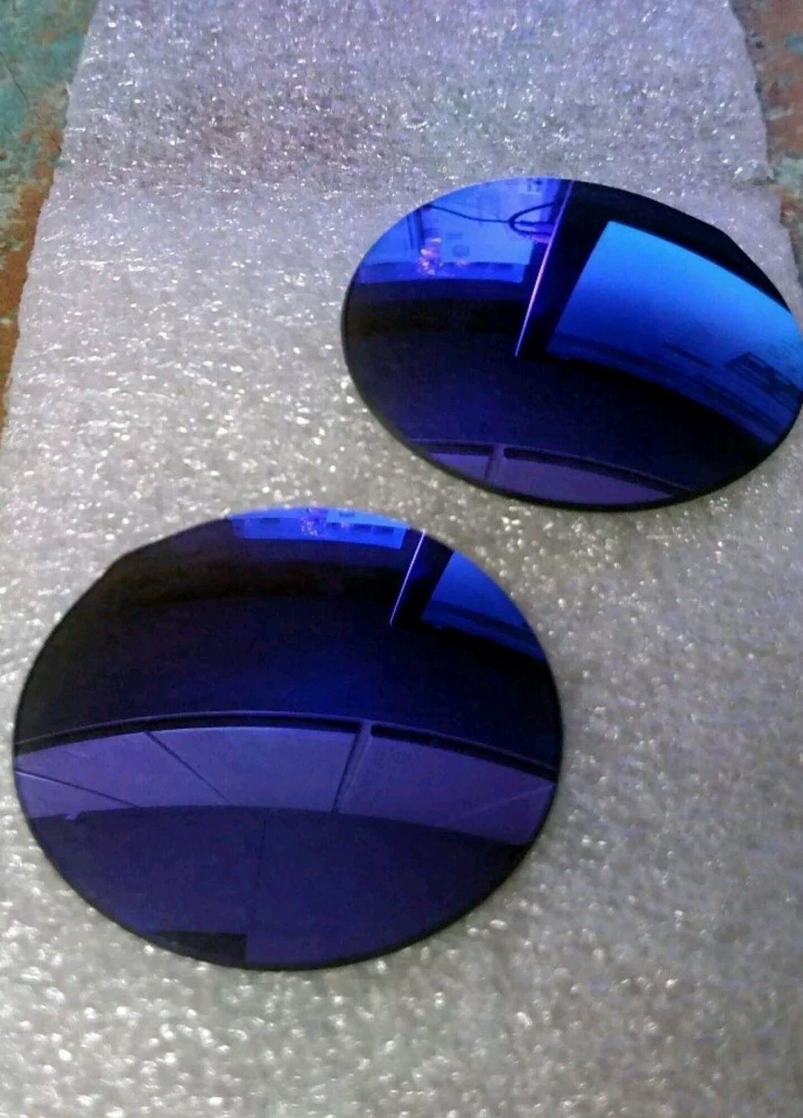 Mars / Crater Violet custom cut lenses - IMG_20160611_221804.jpg