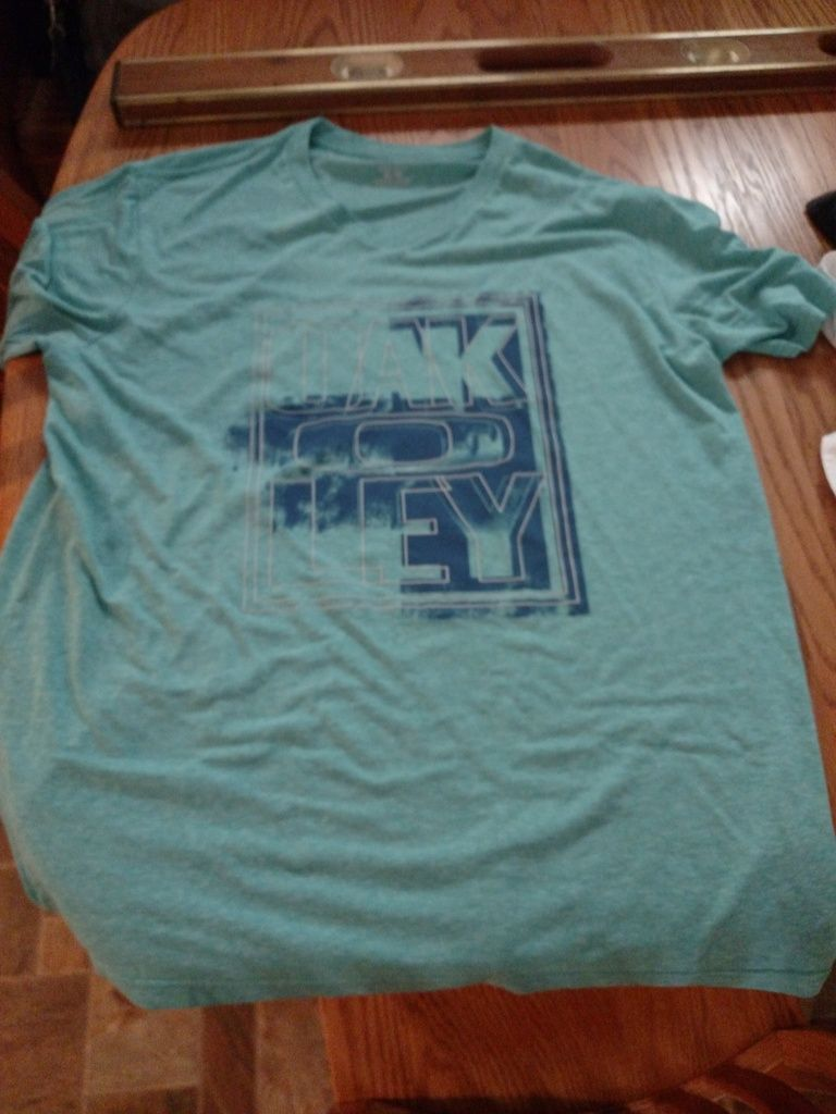 XL Shirt Lot - IMG_20160614_094322798_zps0njnkh33.jpg