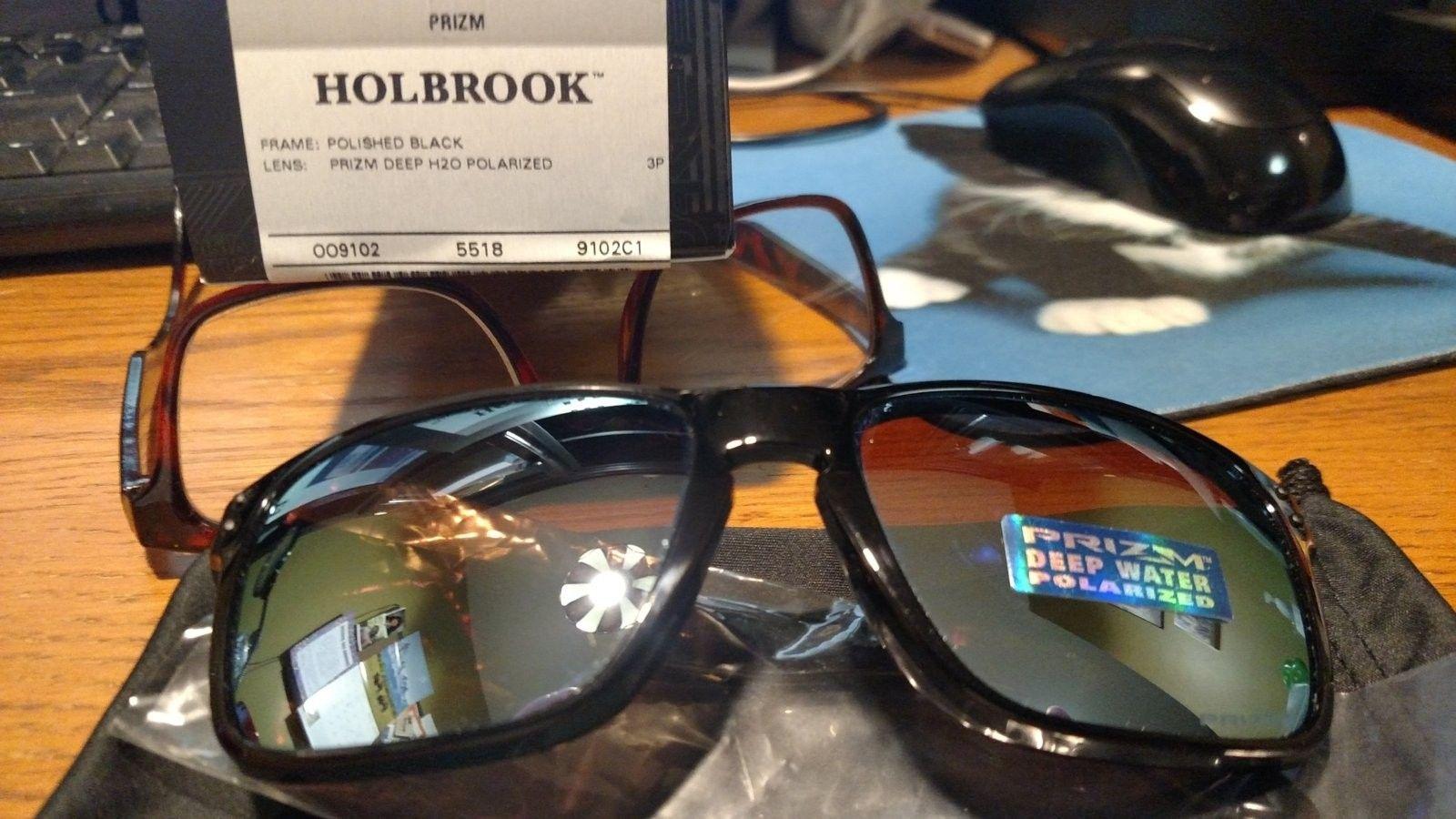 Hoolbrook - new w/ Polished Black and Blue Prizm - IMG_20160614_240815770.jpg