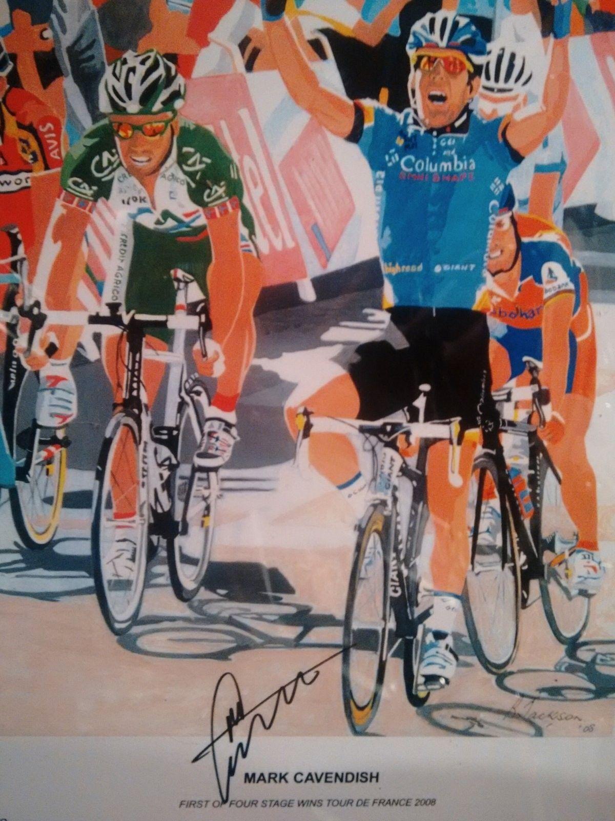 Oakley - Tour De France Photos - IMG_20160704_204303.jpg