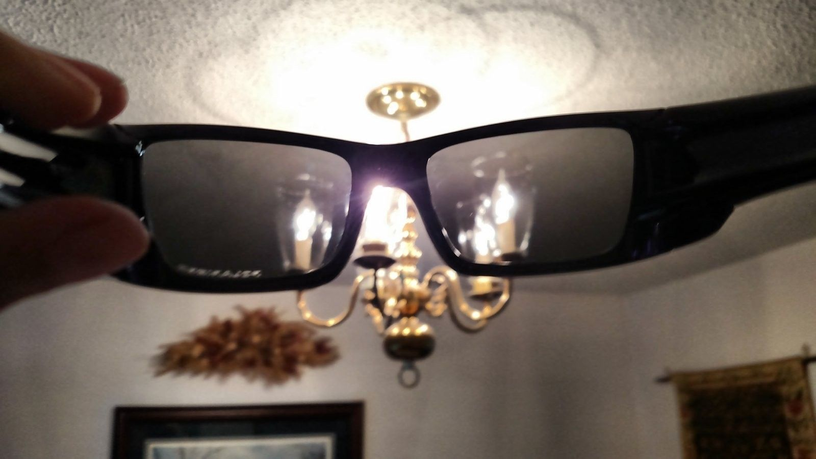 Stephen Murray Fuel Cell---New Condition w/case, Polarized - IMG_20160708_172736201.jpg