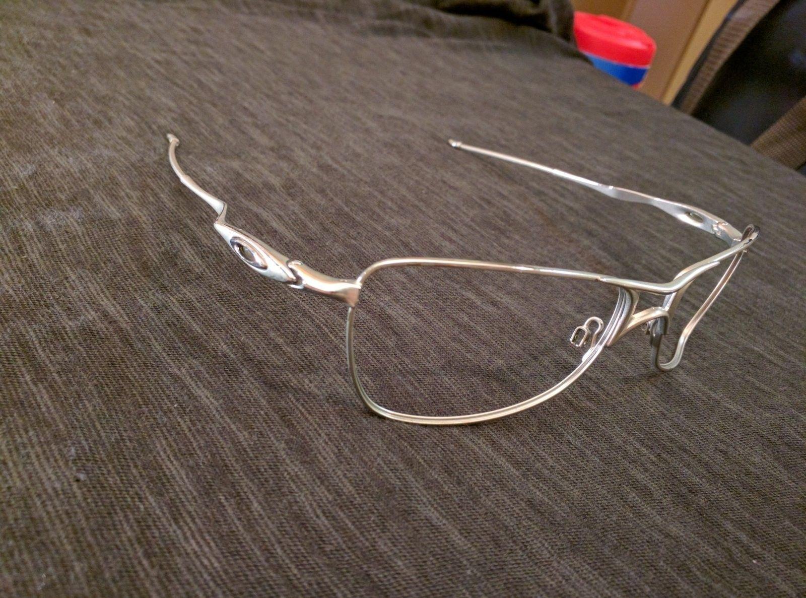 Oakley crosshair screw size - IMG_20160727_205106.jpg