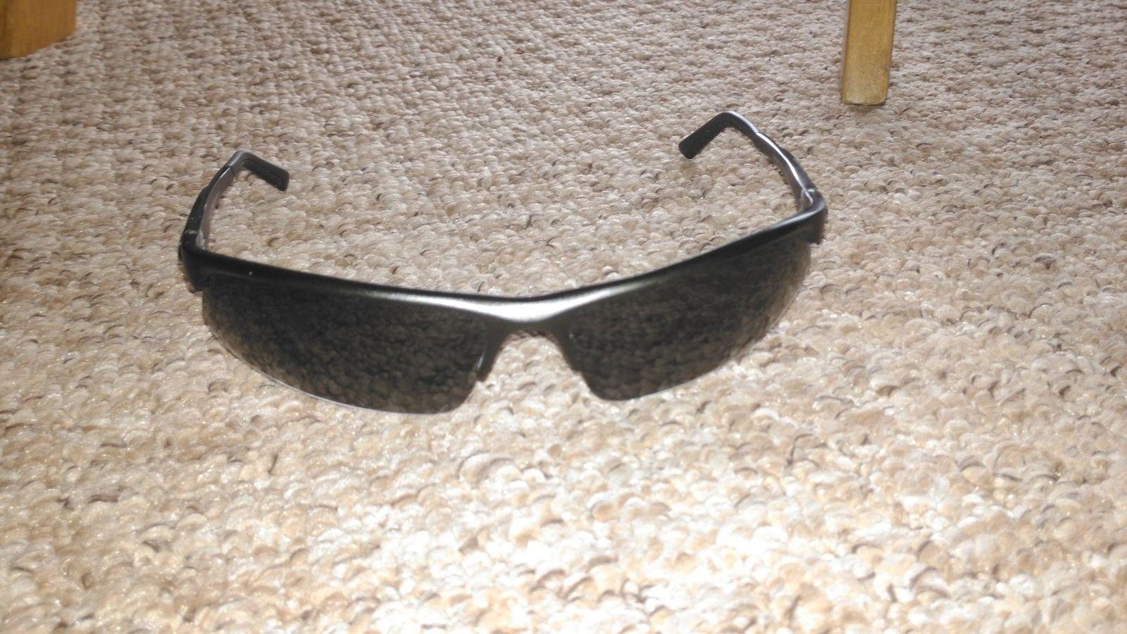 Help identifing these glasses please!!!! - IMG_20160729_180310.jpg