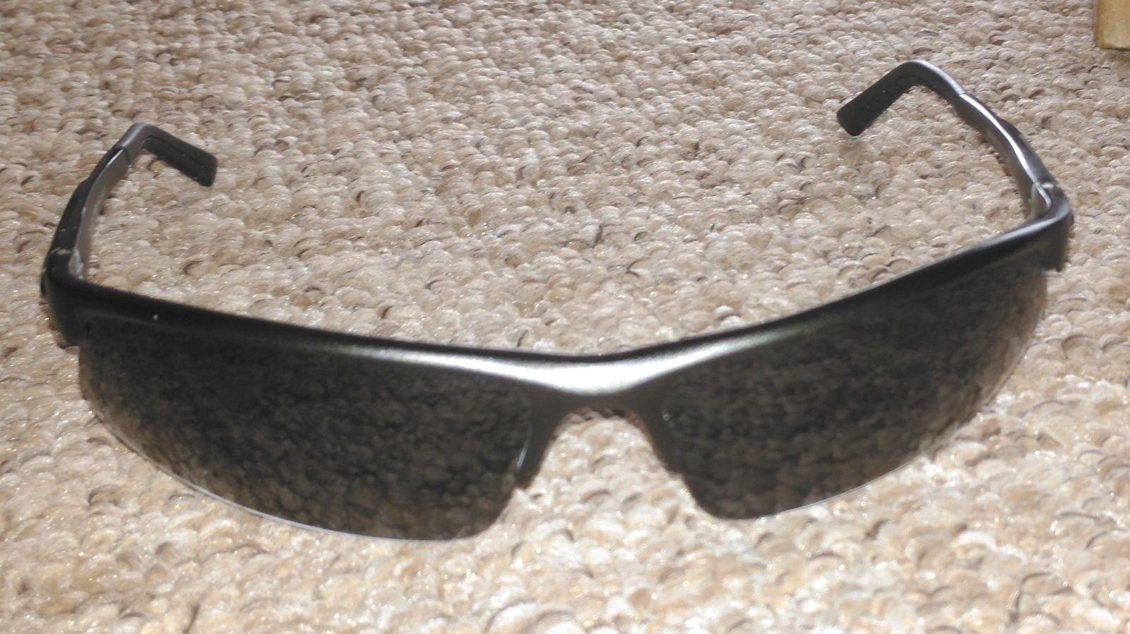 Help identifing these glasses please!!!! - IMG_20160729_180310e.jpg