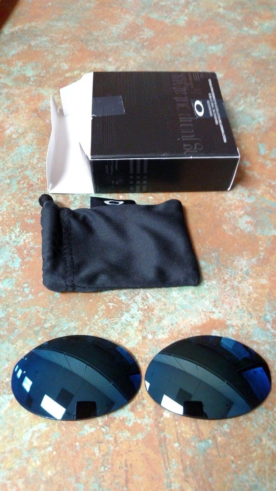 Romeo R1: Ice Iridium Custom Cut Lenses - IMG_20160803_172805237.jpg