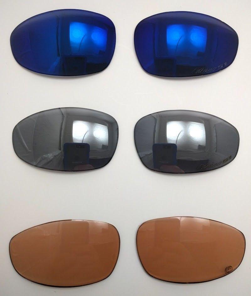 Juliet lenses - Ichiro Slate & Transitions - IMG_20160820_170423.jpg