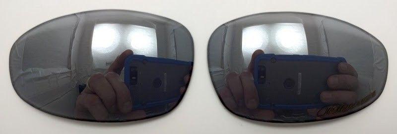 Juliet lenses - Ichiro Slate & Transitions - IMG_20160820_170652.jpg