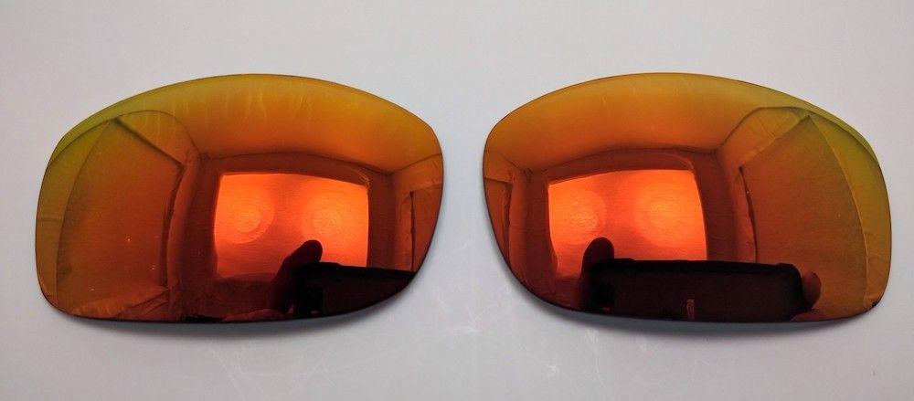 Ruby-Fruby X Squared lenses - IMG_20160909_190206.jpg