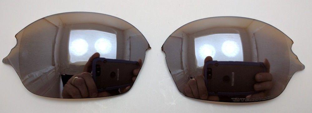 R2 Titanium-etched lenses great sans worn nubs - IMG_20160910_161848.jpg