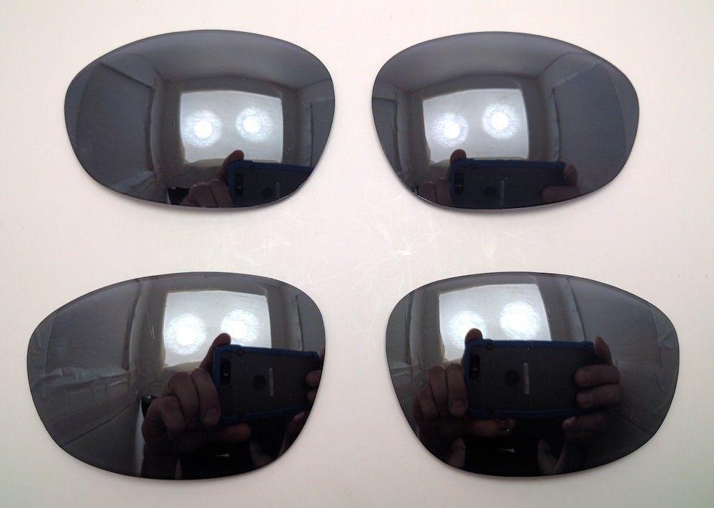 2 pair of XX BI lenses (4 lenses total) SOLD - IMG_20160910_172144.jpg