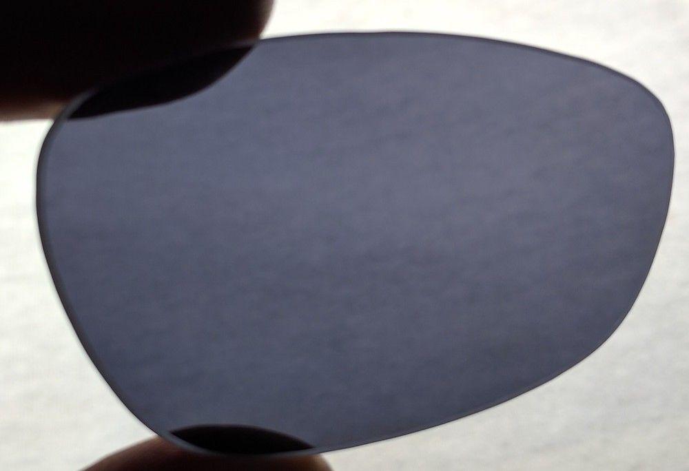 2 pair of XX BI lenses (4 lenses total) SOLD - IMG_20160910_172207.jpg