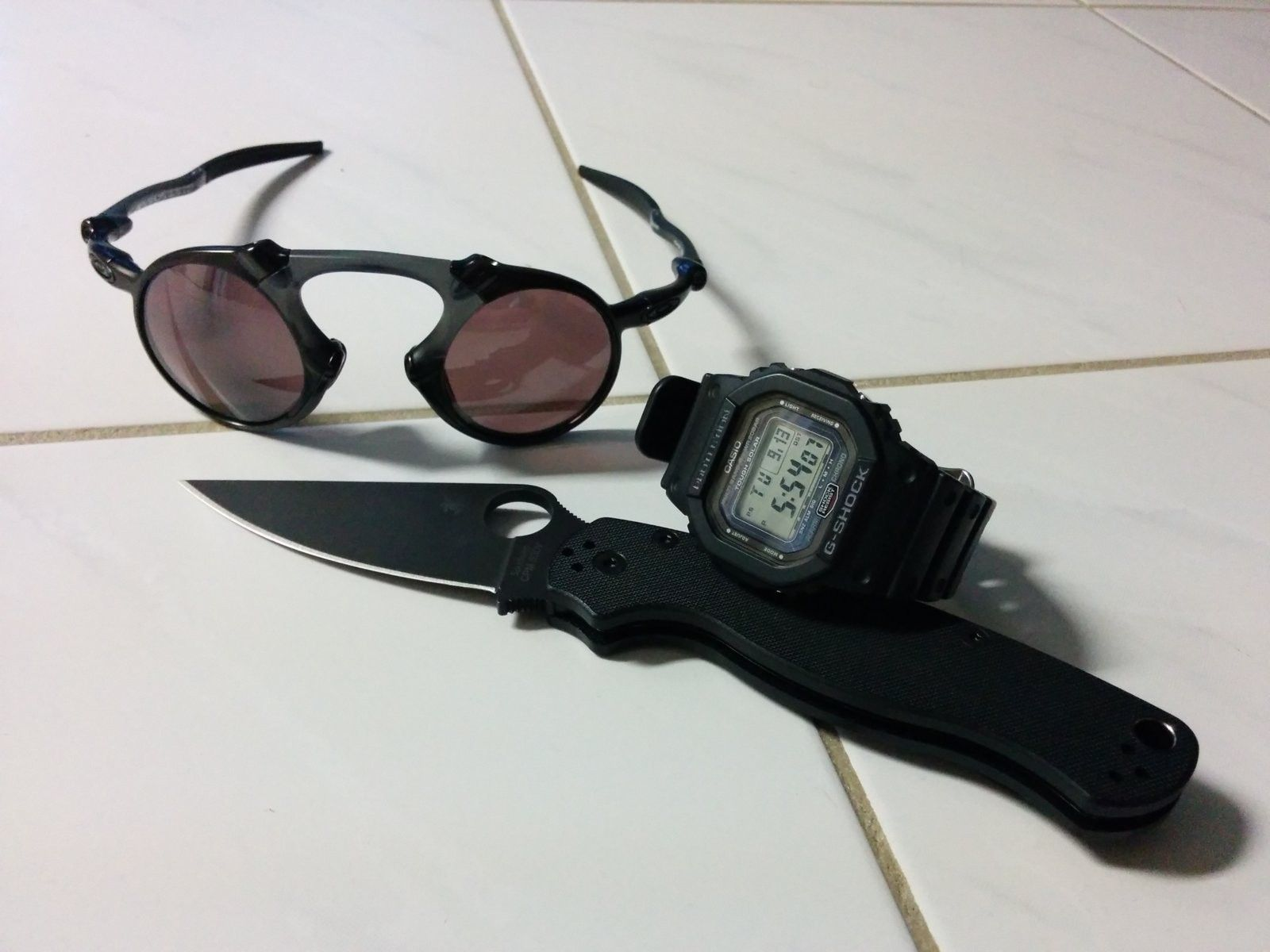 Blades, Shades and Watches - IMG_20160913_175354.jpg