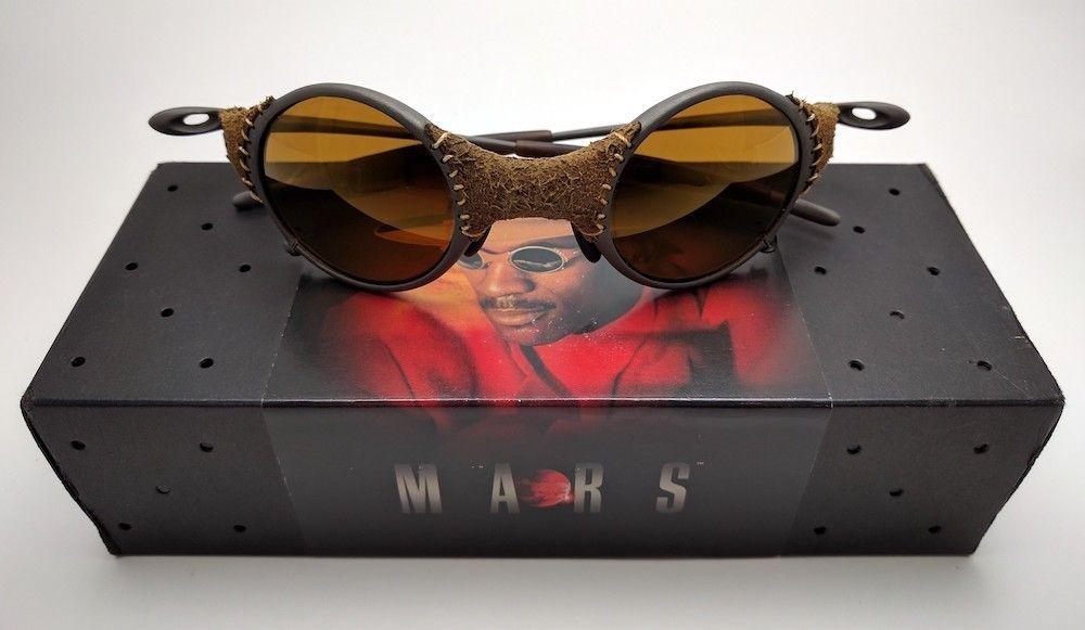 $OLD X-Metal Leather/Gold Mars SKU 04-104 COMPLETE & EXCELLENT - IMG_20160919_164334.jpg