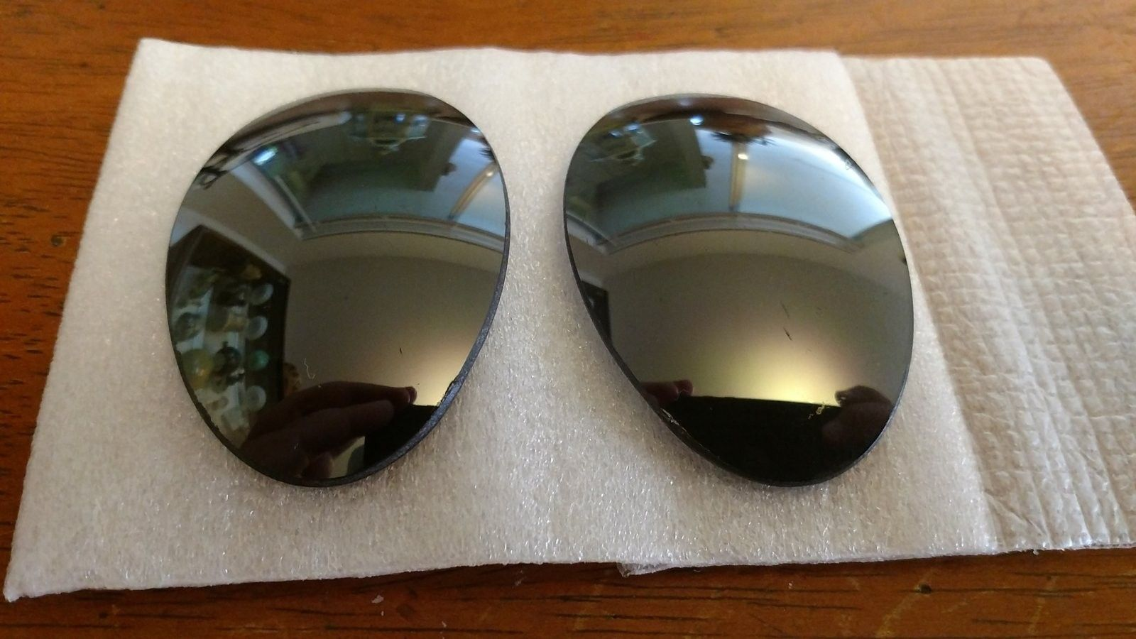 81faa53d688 Oakley Polarized Lenses Etched