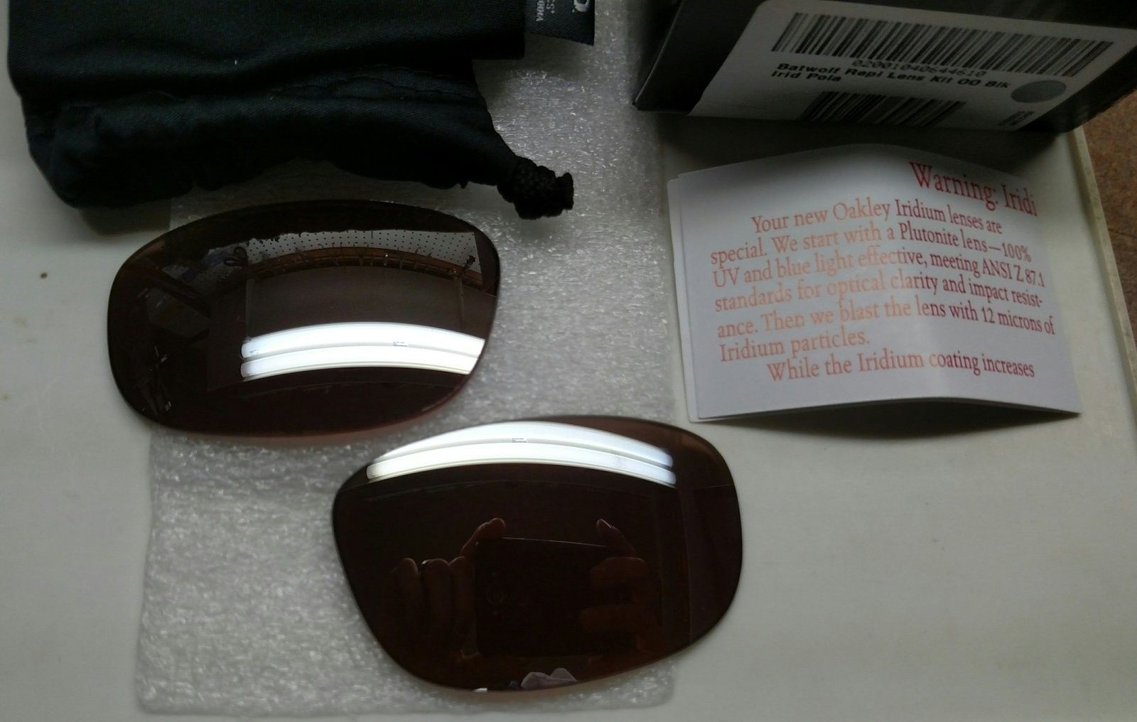 Custom Cut Pit Boss II Lenses (PB2) from OEM Iridiums - IMG_20161011_183127.jpg