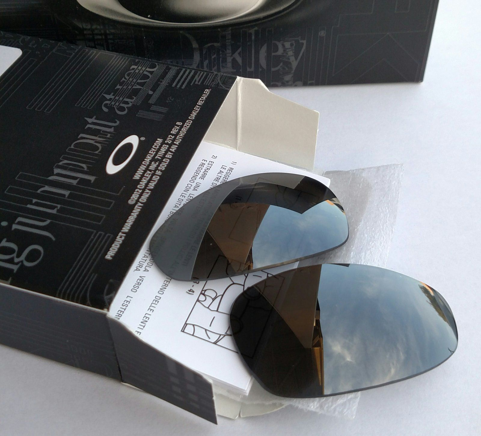 XX & JULIET CUSTOM CUT LENSES FOR X-METALS - IMG_20161110_165033.jpg