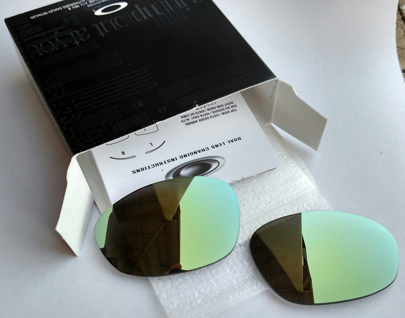 XX & JULIET CUSTOM CUT LENSES FOR X-METALS - IMG_20161115_164033.jpg