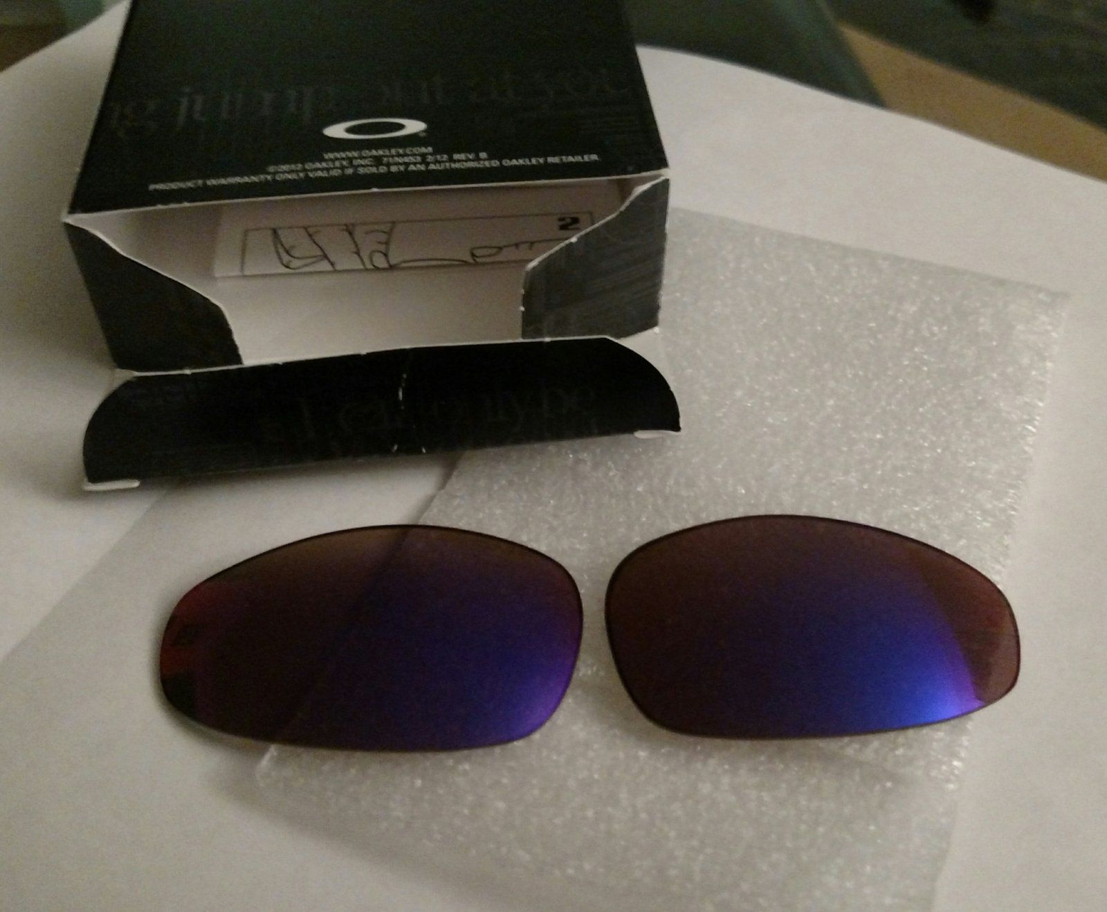 XX & JULIET CUSTOM CUT LENSES FOR X-METALS - IMG_20161116_182724.jpg