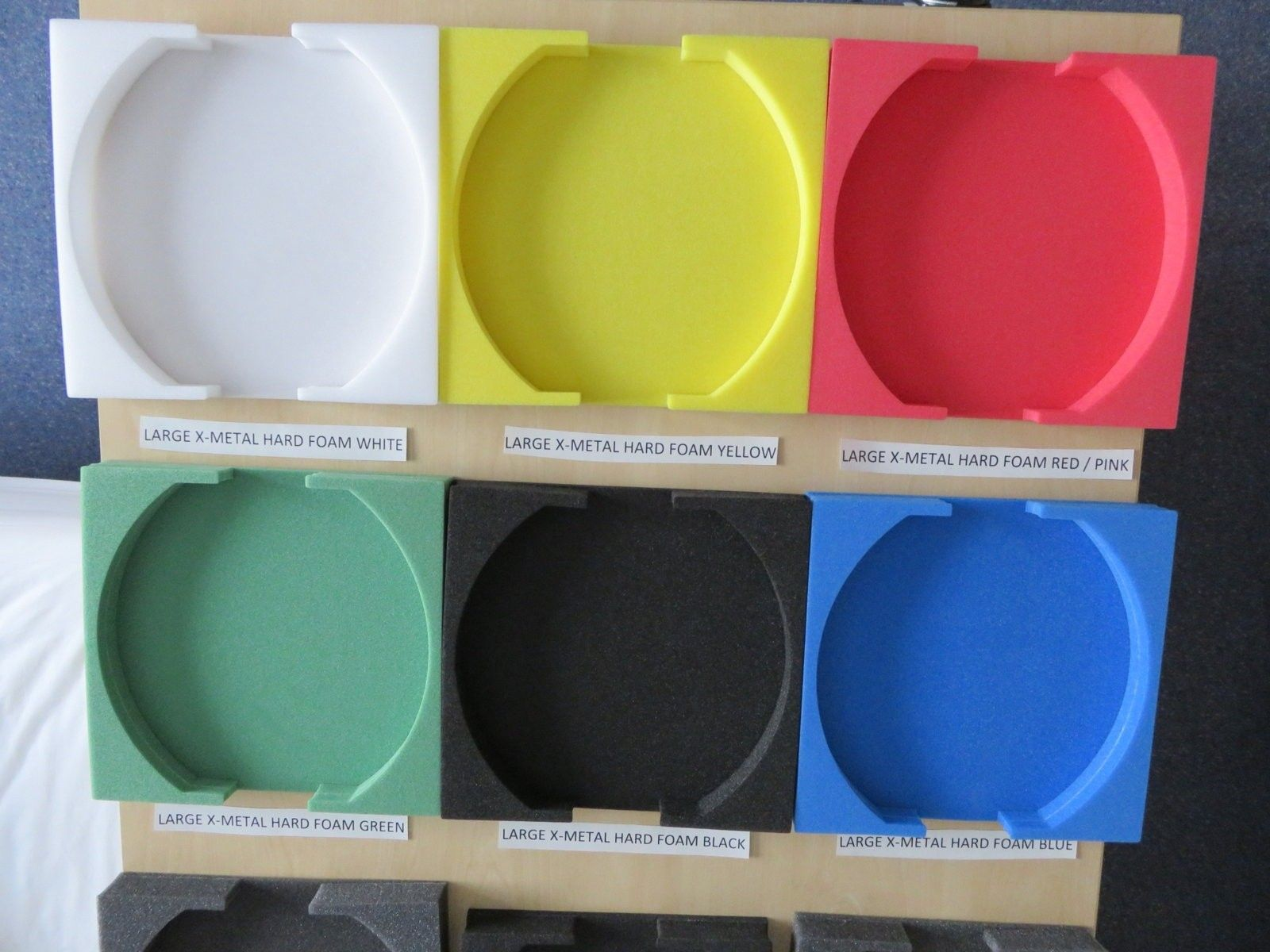 Replacement Foam for Vaults / Cases - IMG_2024.JPG