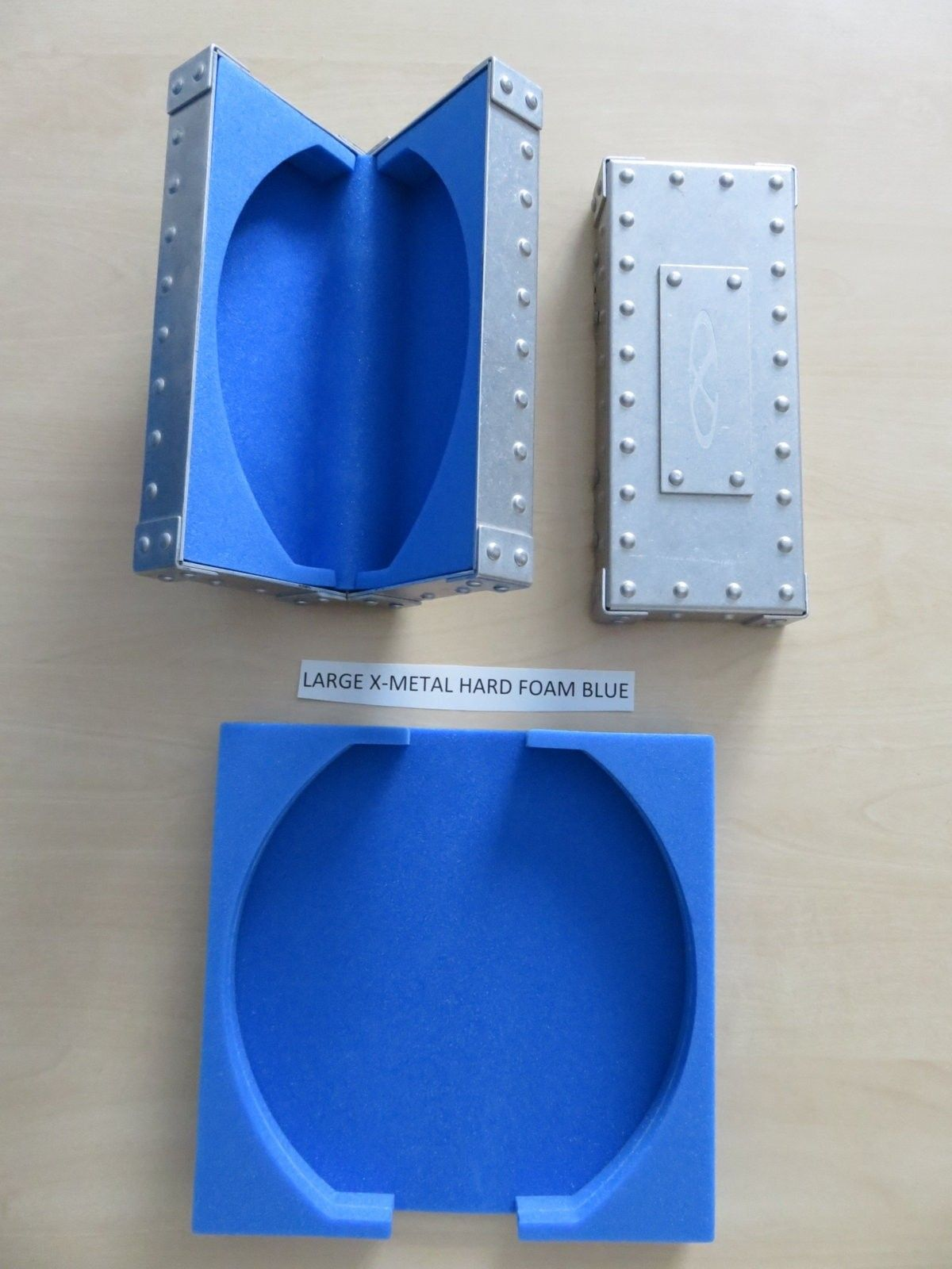 Replacement Foam for Vaults / Cases - IMG_2026.JPG