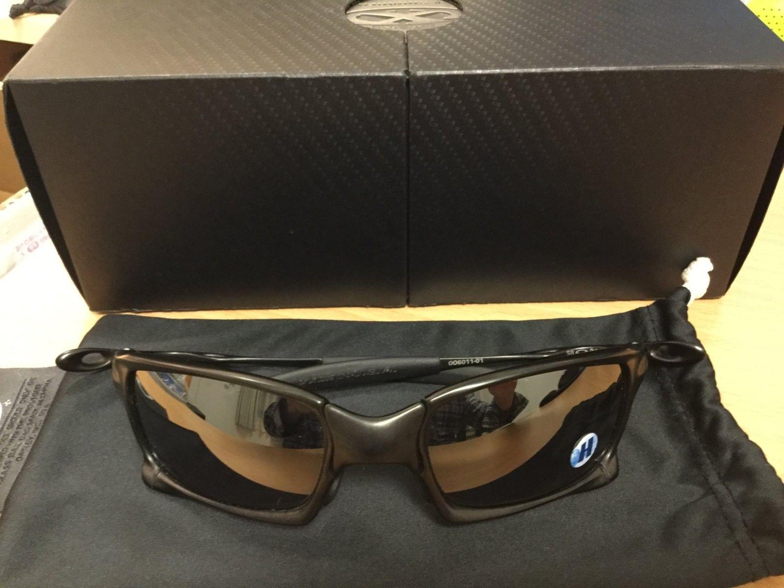 X Squared Carbon Black full set: $410 - IMG_2027.JPG