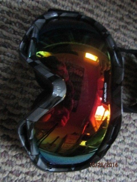 Oakley Goggles Identification Help - IMG_2029[2].JPG