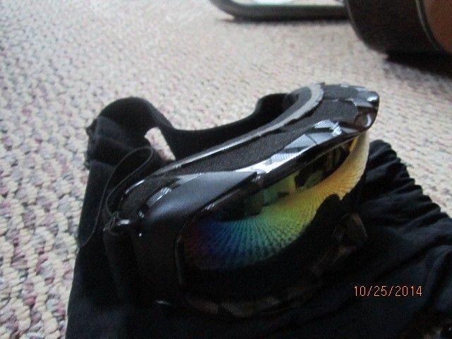 Oakley Goggles Identification Help - IMG_2031[1].JPG