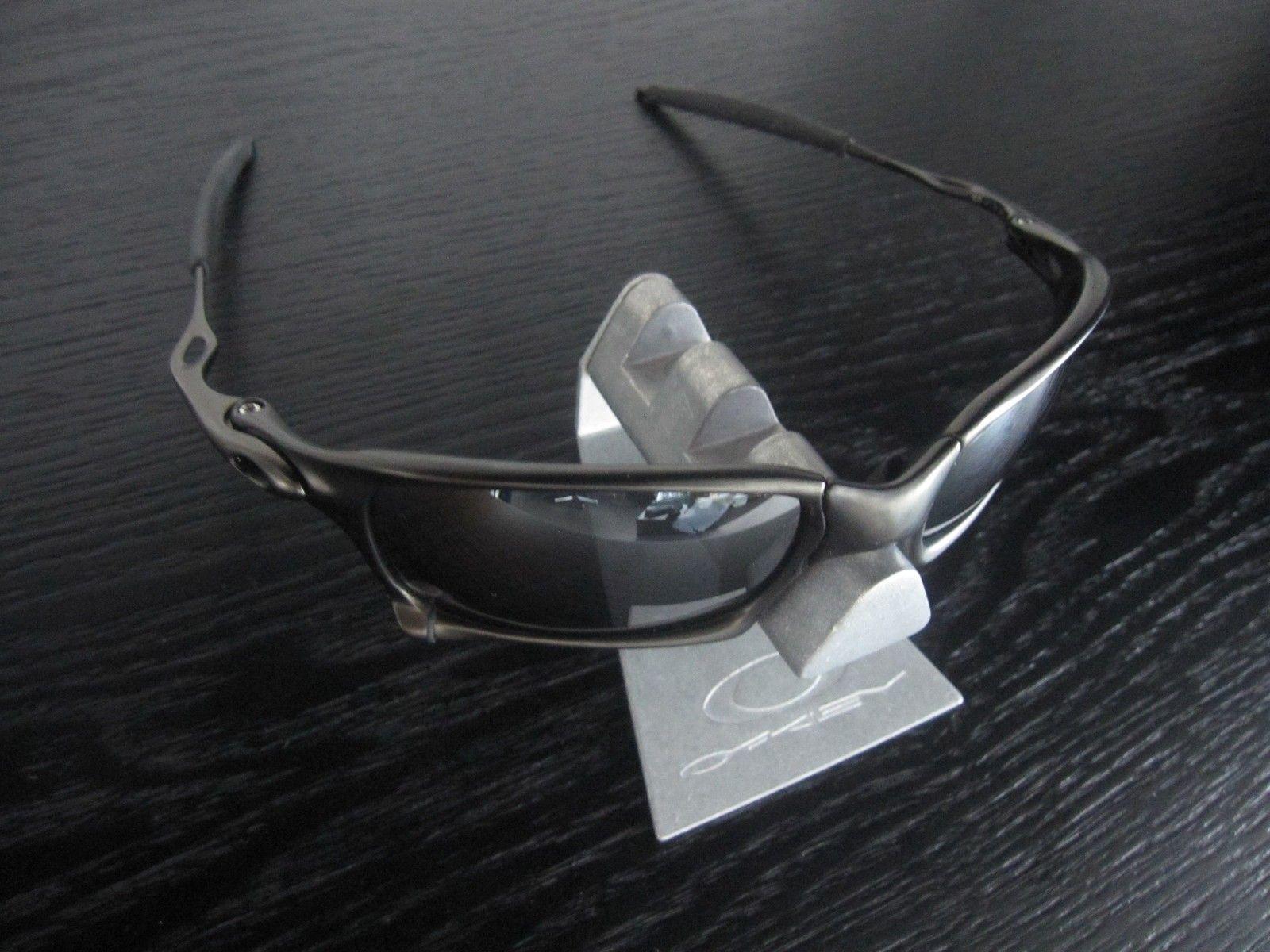 XS Carbon/BI 6011-01 - SOLD - IMG_2087.JPG