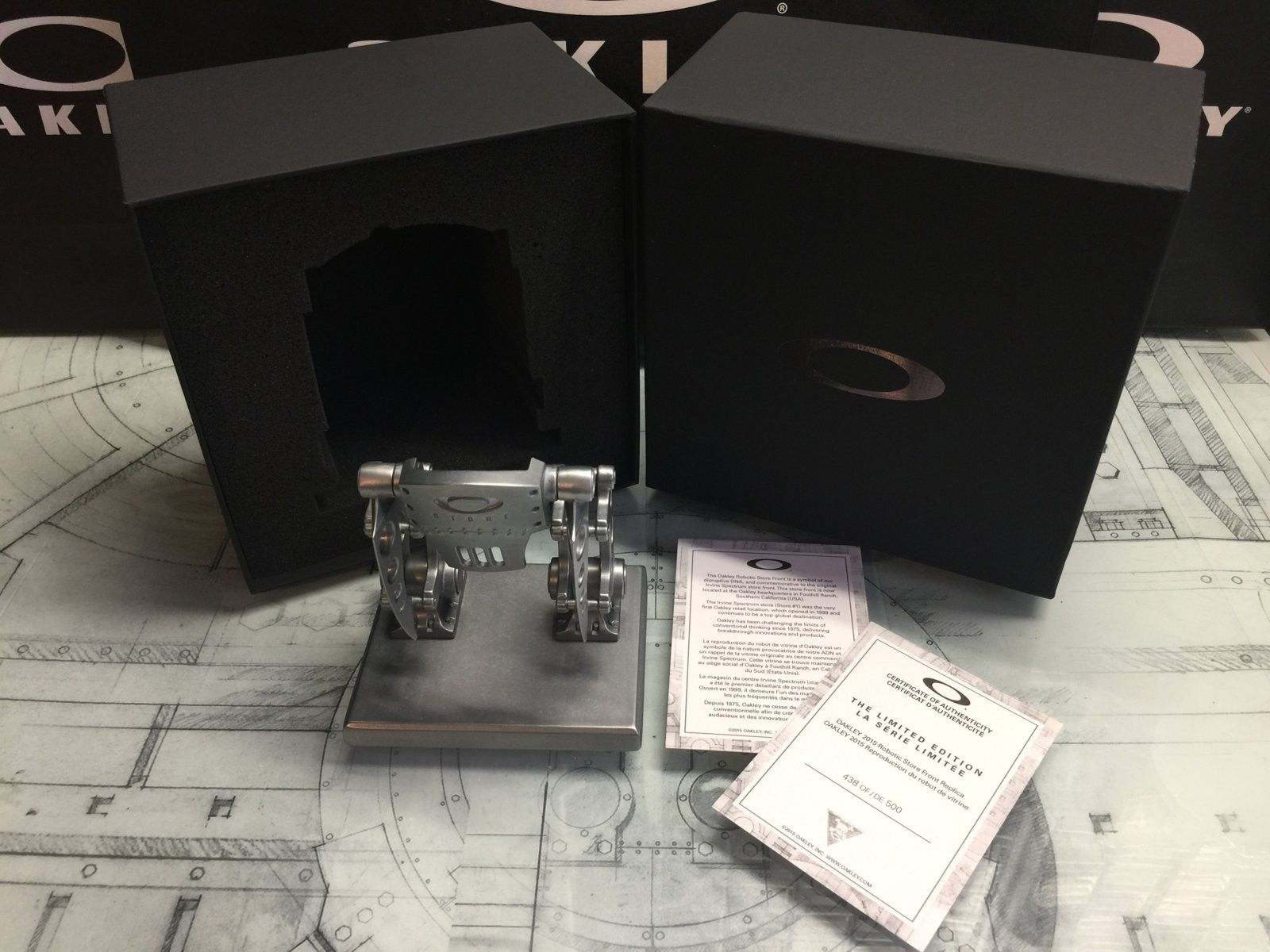 Robotic Storefront #438 - IMG_2091.JPG
