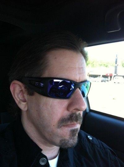 Show Matte Black Violet Crankcase Pics. - IMG_2107_zps98d2322d.jpg