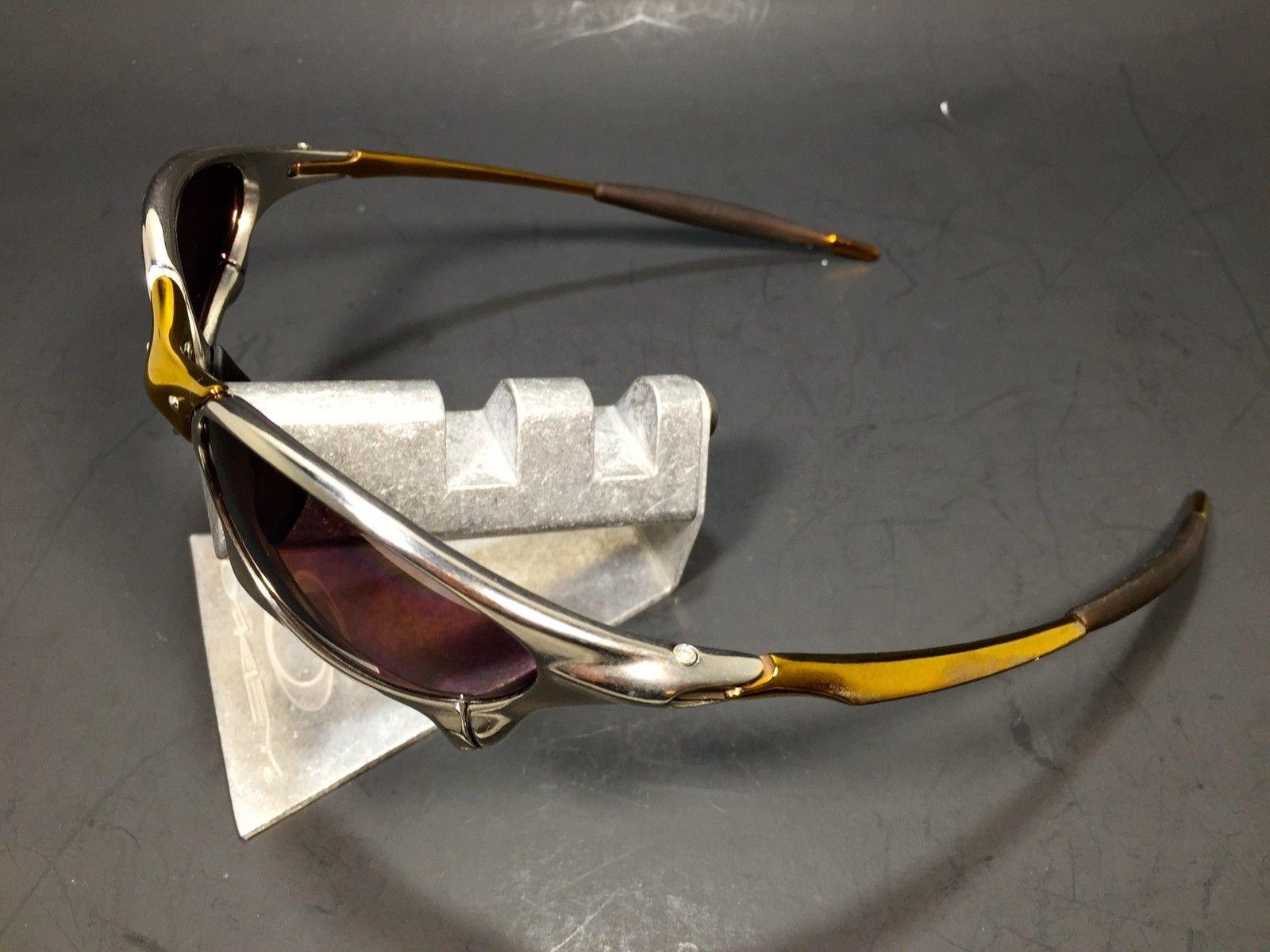 Anodized Ti-Cu Polished Penny w/ Prizm Daily Polar Lenses - IMG_2151.JPG