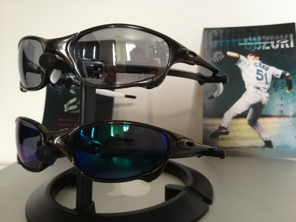 Ichiro Got Twins - IMG_2180_zps1af3e6ab.jpg