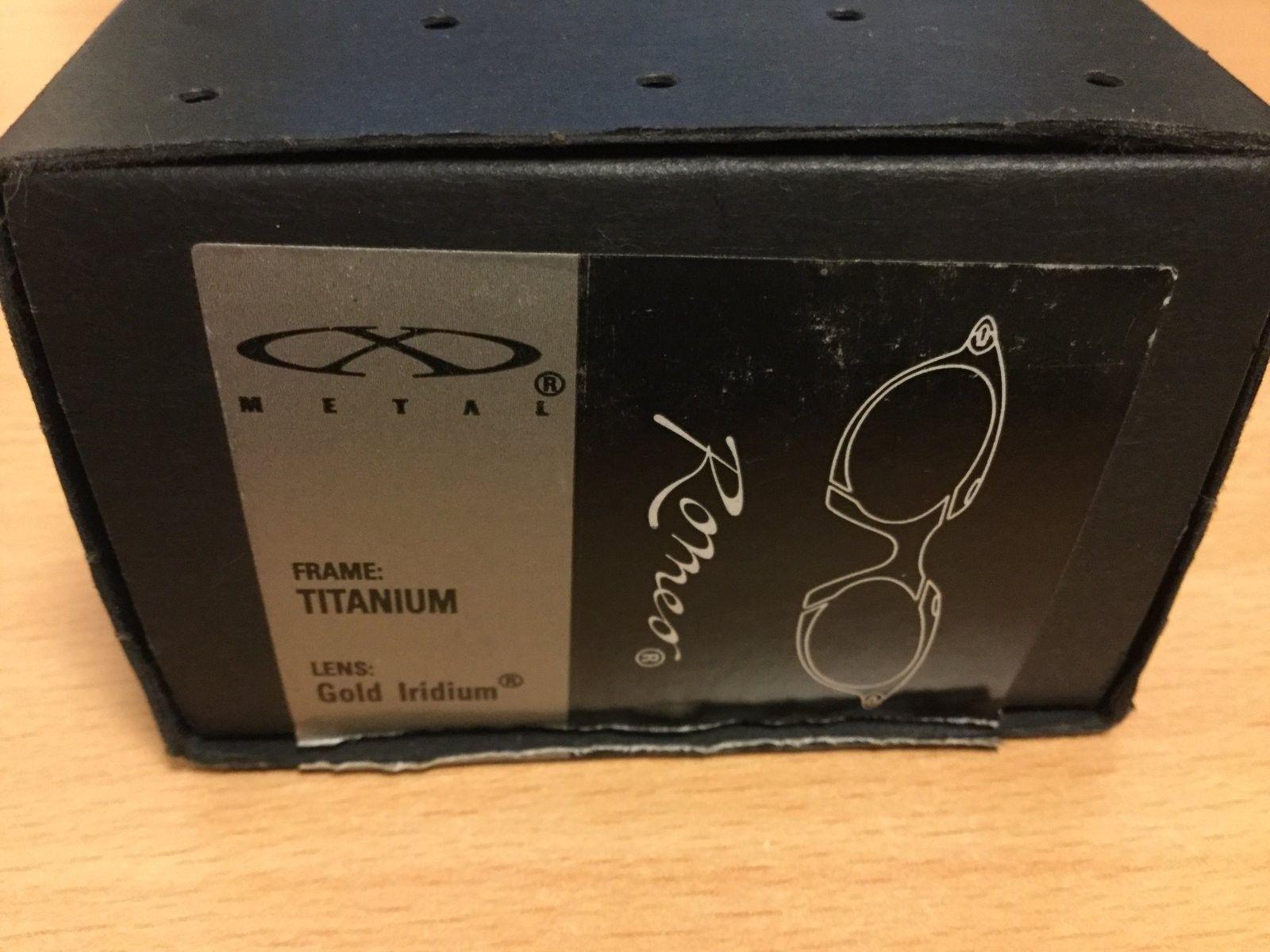 Romeo Titanium Box - IMG_2198.JPG
