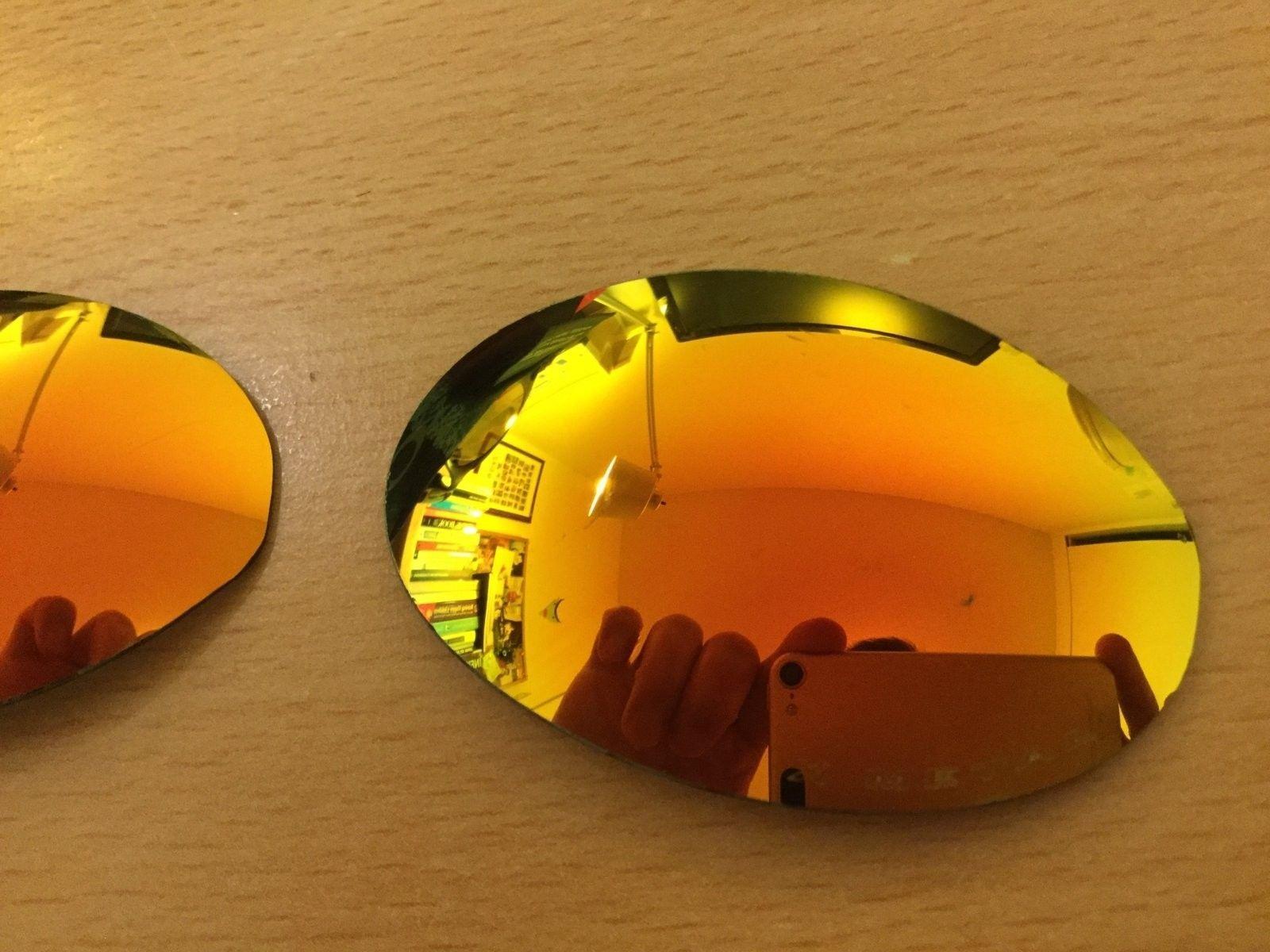 Romeo Fire Lenses: $70 - IMG_2209.JPG