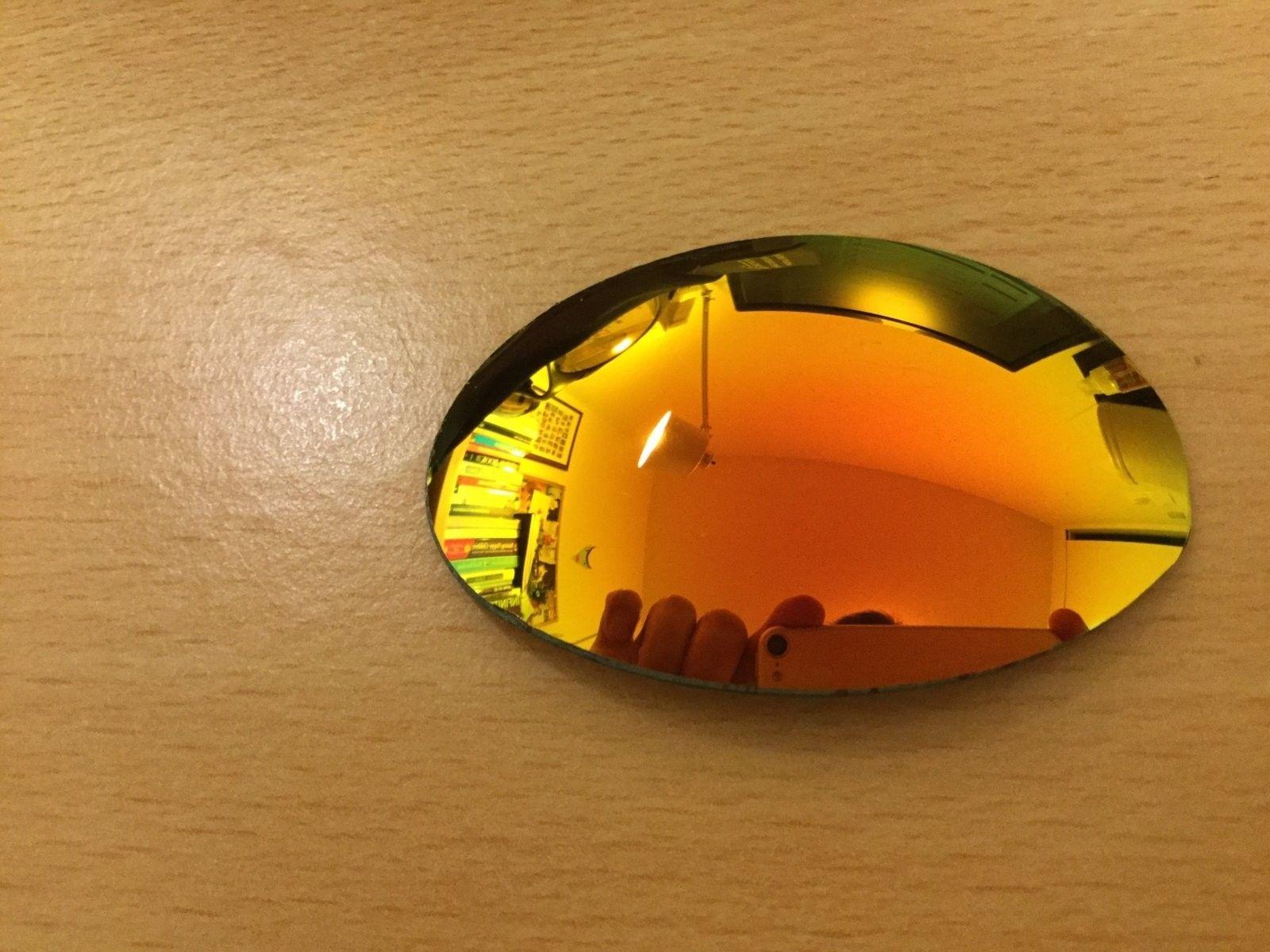 Romeo Fire Lenses: $70 - IMG_2210.JPG