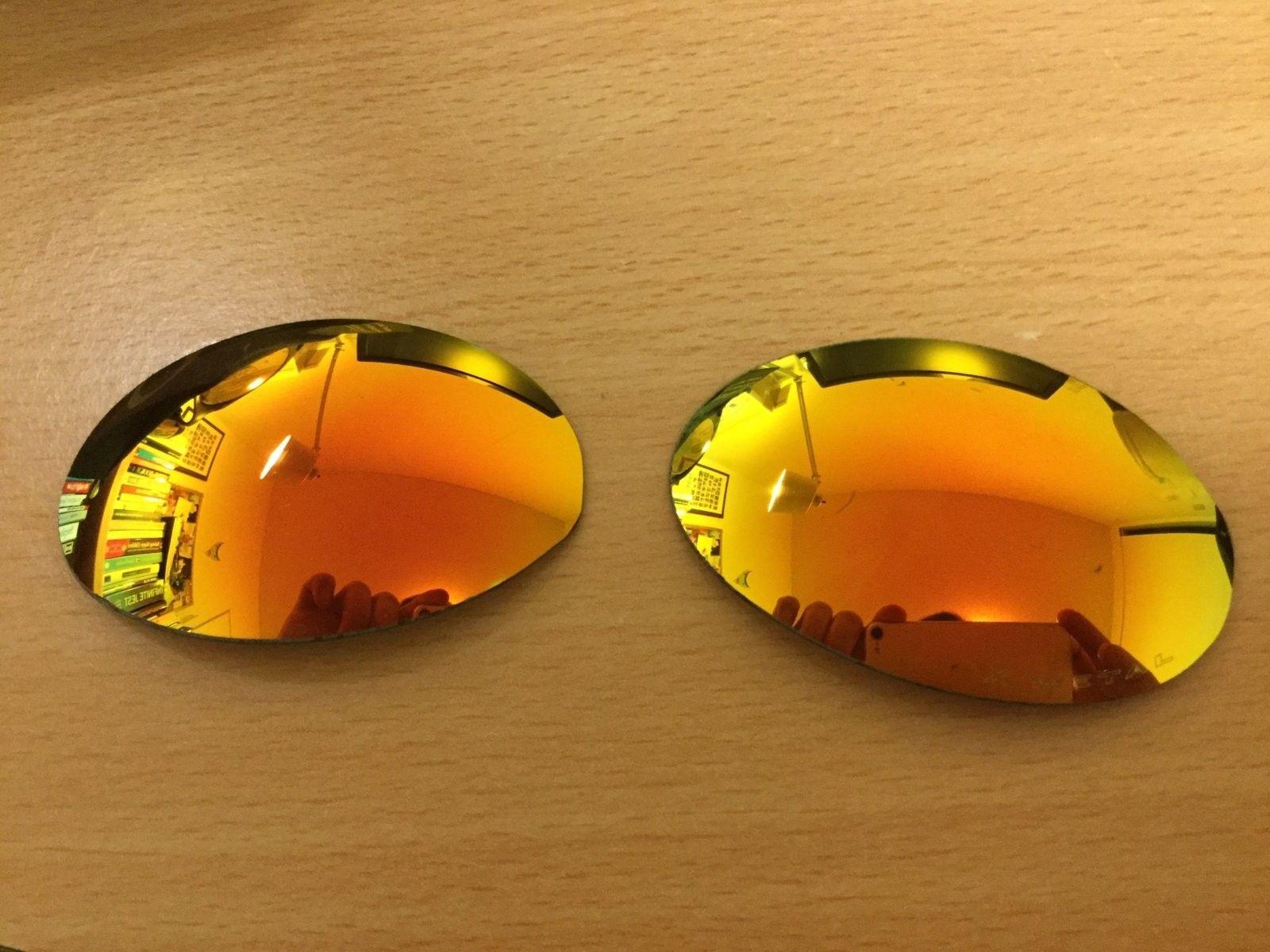 Romeo Fire Lenses: $70 - IMG_2211.JPG