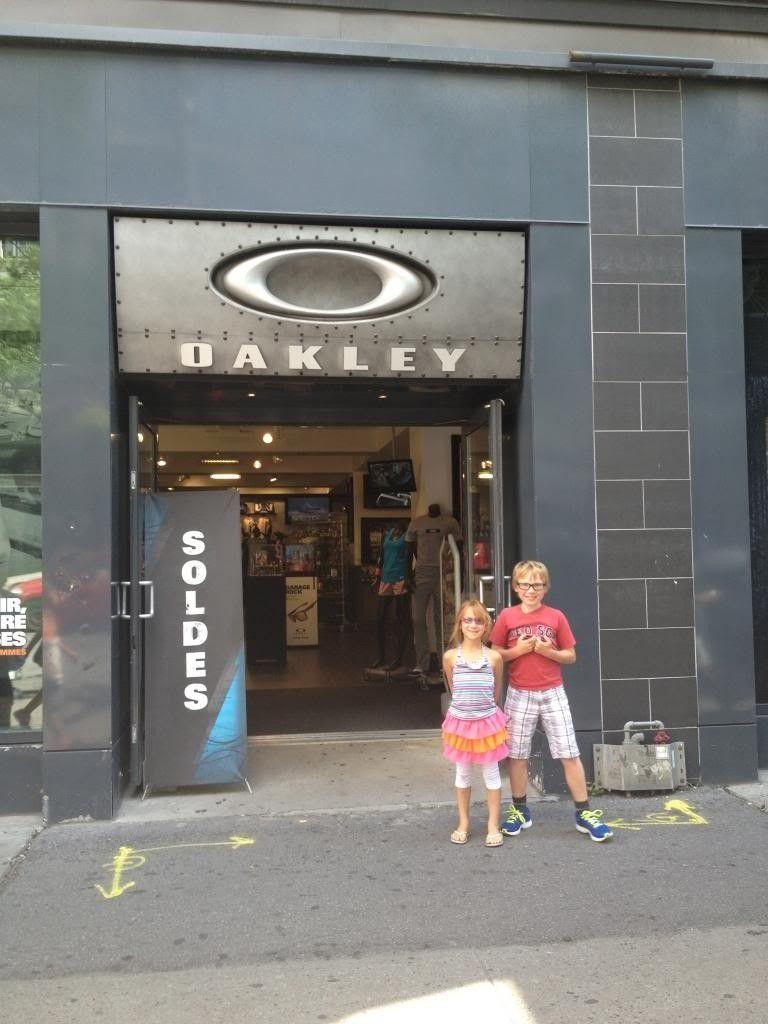 A Trip To Montreal Vault - IMG_2214_zpsb1debffd.jpg