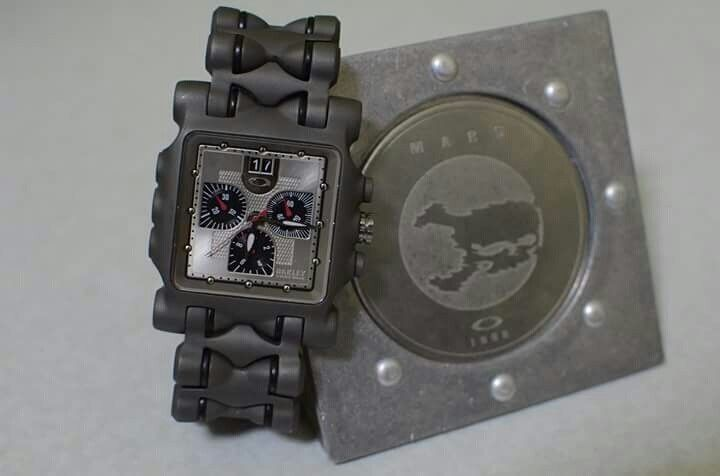 minute machine - IMG_2221.JPG