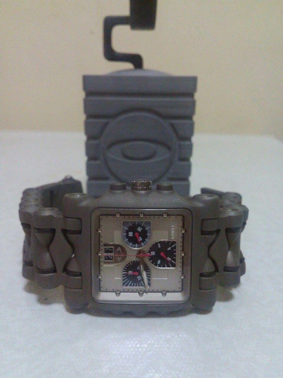 Minute Machine - IMG_2225.JPG